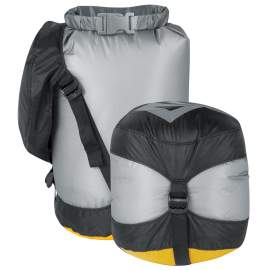 Компресійний мішок Sea to Summit Ultra-Sil Compression Dry Sack S