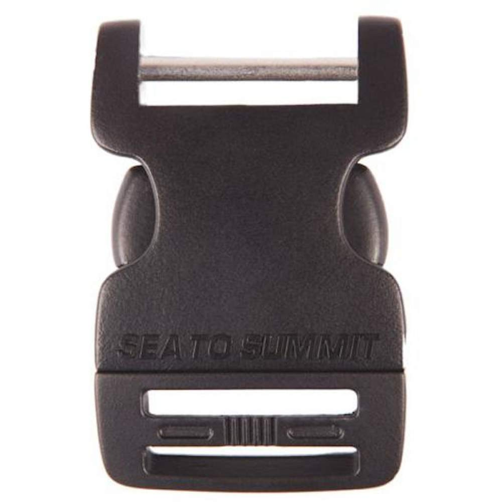 Пряжка Sea to Summit Buckle Side Release 1 pin 20 mm