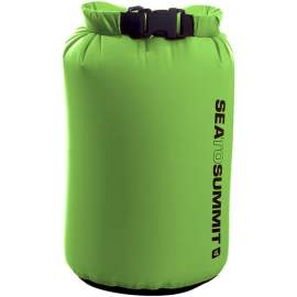 Гермомешок Sea to Summit Lightweight Dry Sack 35 л