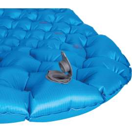 Коврик Sea to Summit Comfort Light Large