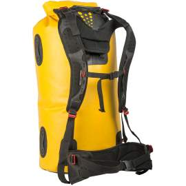 Рюкзак Sea to Summit Hydraulic Dry Pack with Harness 35L