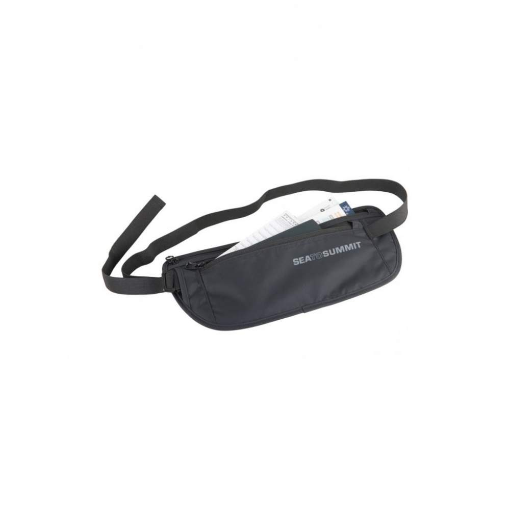 Гаманець Sea to Summit Money Belt