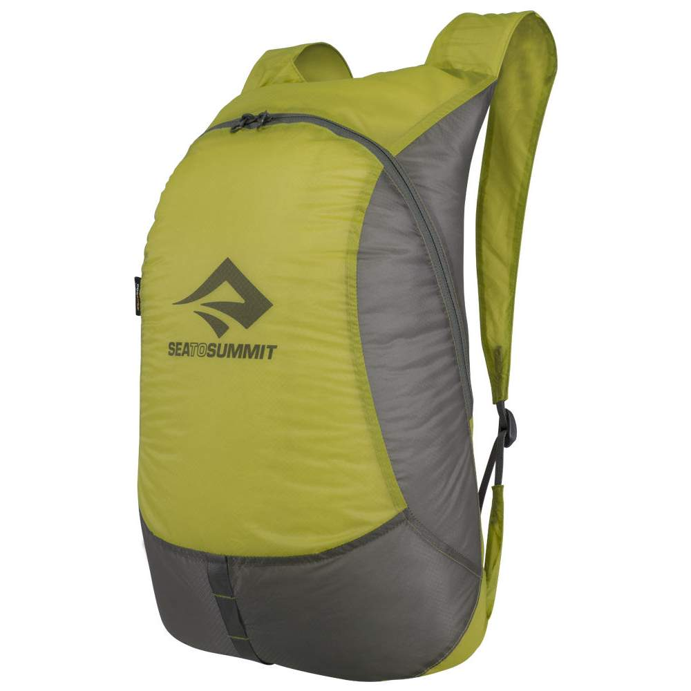 Рюкзак Sea to Summit Ultra-Sil Day Pack