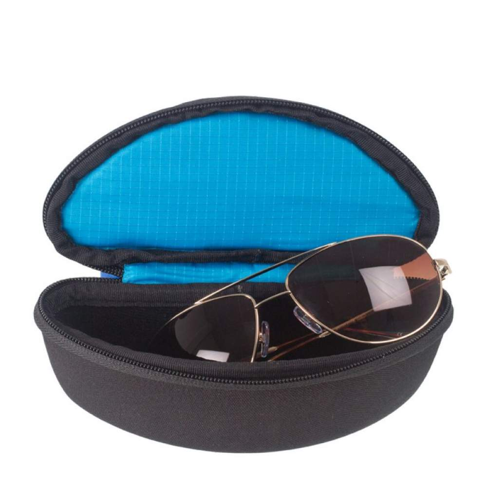 Чохол для окулярів Lifeventure Sunglasses Case