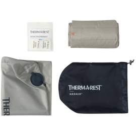 Коврик Therm-A-Rest NeoAir Xtherm R