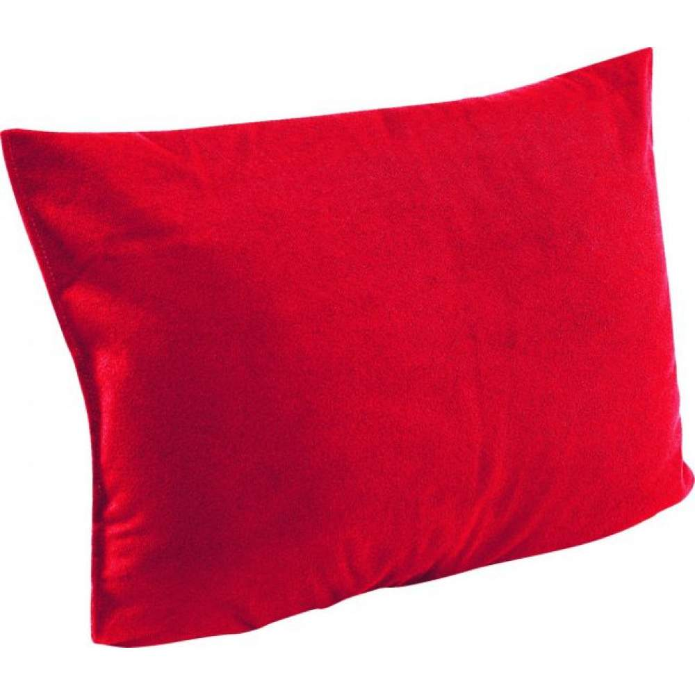 Подушка Trekmates Deluxe Pillow