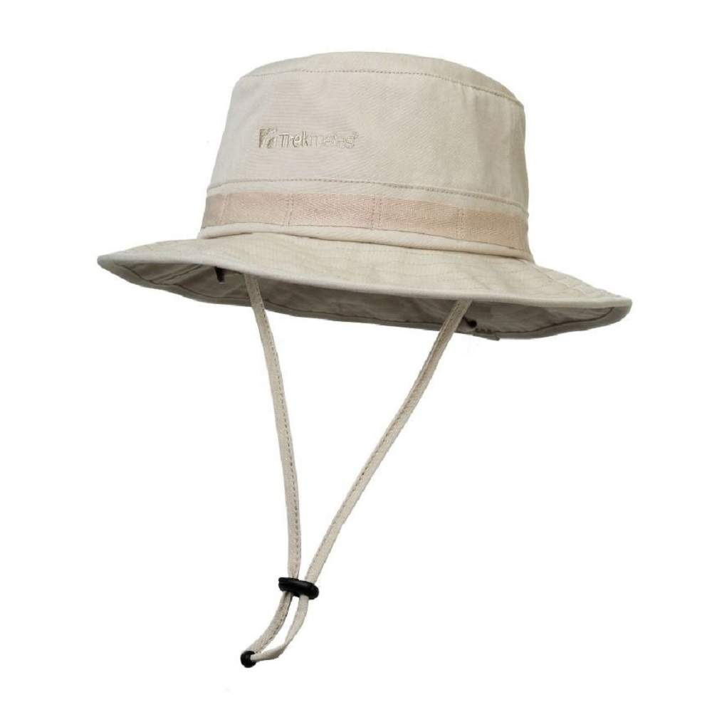 Капелюх Trekmates Jungle hat