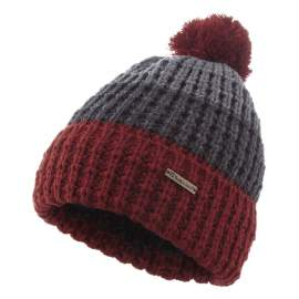 Шапка Trekmates Franklin Knit Hat