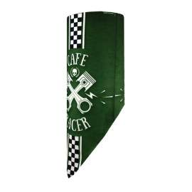 Пов'язка Wind X-treme Bandana Cafe Racer