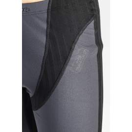 Термоштани Craft Active Extreme 2.0 Underpants Windstopper M 1904507