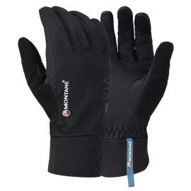Рукавиці Montane Via Trail Gloves