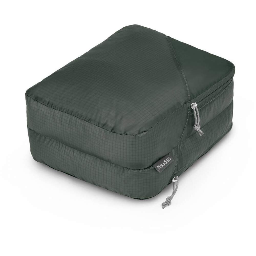 Чехол Osprey Ultralight Double Sided Cube M