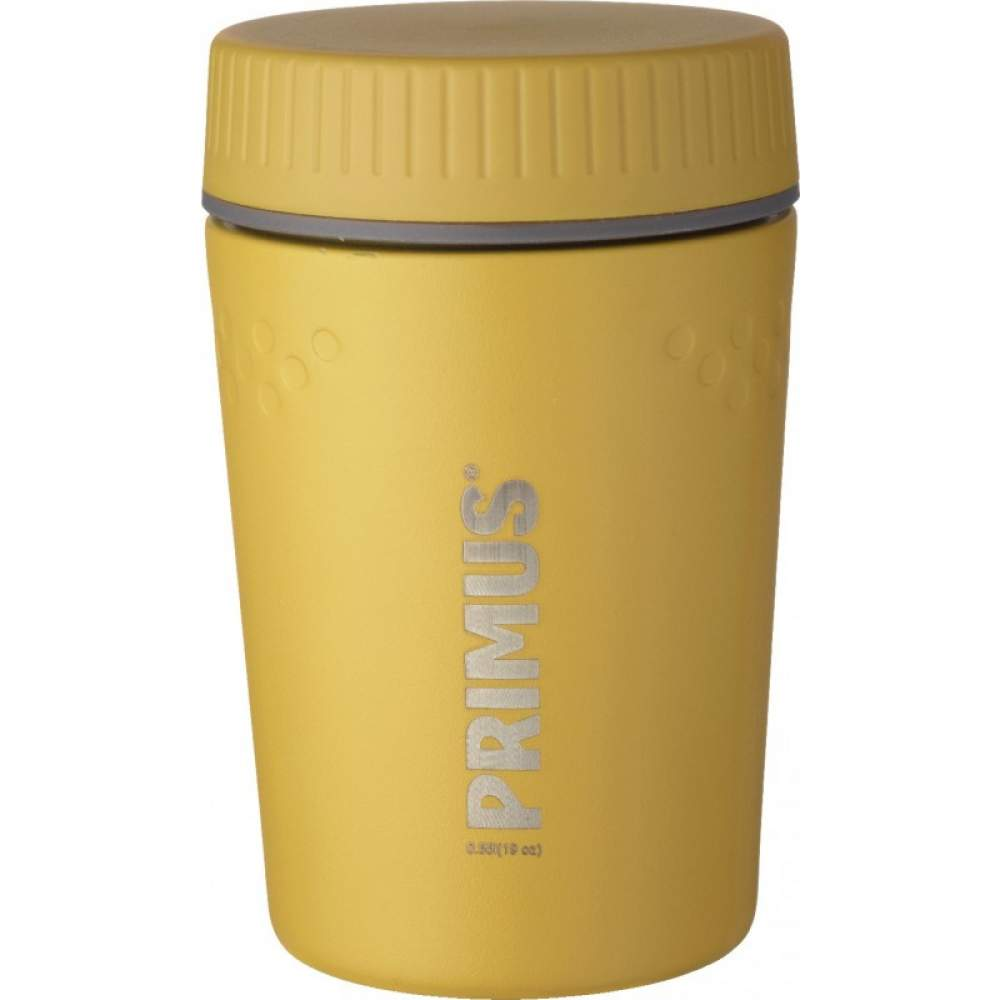 Термос для їжі Primus TrailBreak Lunch jug 550 мл