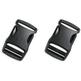 Фастекс Tatonka SR-Buckle 20 mm PAAR