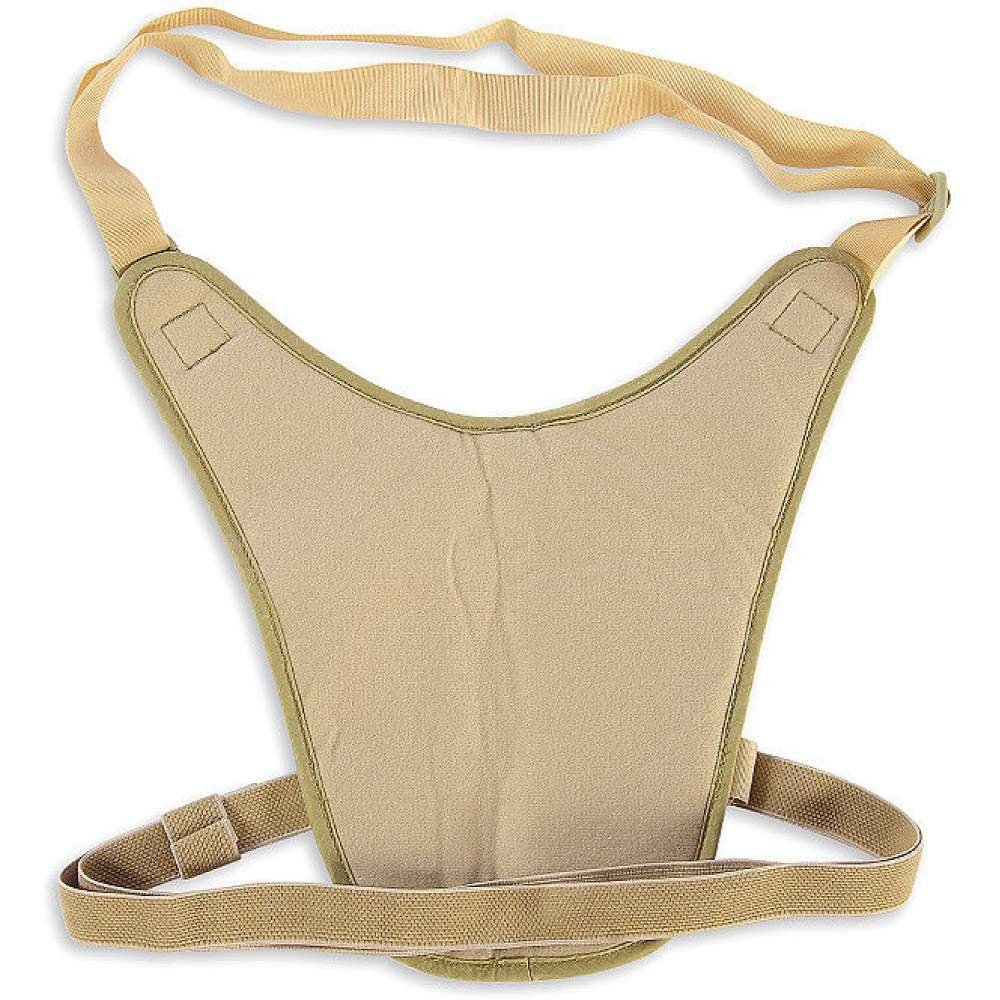Кошелек нагрудный Tatonka Skin Chest Holster RFID B